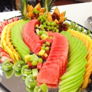 Fruit Medley (Horizons Catering)